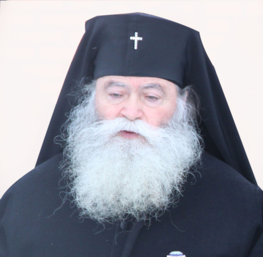 vladika15_th Всемирното Православие - Ловчанска епархия