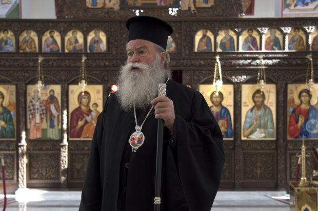 zx620_3111609 Всемирното Православие - Ловчанска епархия