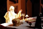 Православието е начин на живот